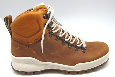 Ecco Women/'s ST1 High Top Hiking Sneaker Varied Sizes New W//O Box