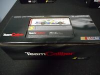 Terry Labonte 5 2001 Kellogg's / Monsters Inc. Monte Carlo (1:24 Scale)
