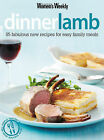 Dinner Lamb by Bauer Media Books (Paperback, 2005)