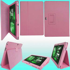 Etui-de-protection-housse-case-hoes-multi-angles-pr-Samsung-Galaxy-P7500-10-1-034