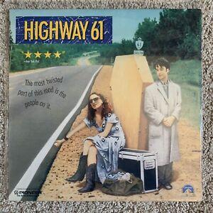 Highway-61-Laserdisc