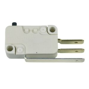 Micro-Switch-Dishwasher-Coffee-Machine-Suitable-for-Bosch-Balay-032696-AEG-Jura