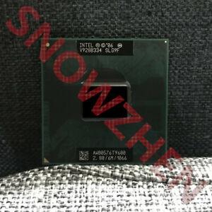 Intel-Core-2-Duo-T9600-CPU-Dual-Core-2-8-GHz-6M-1066MHz-SLG9F-SLB47-Processor