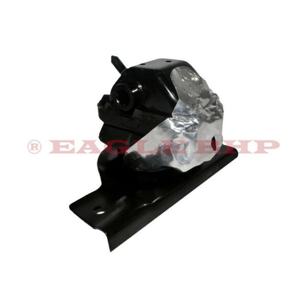 Front Left 2.3 L For Honda Accord L4 Eagle BHP 1647 Engine Motor Mount