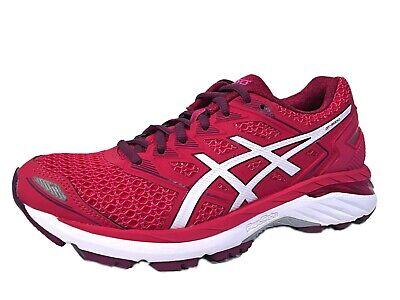 Womens Asics GT 3000 5 Running Shoes