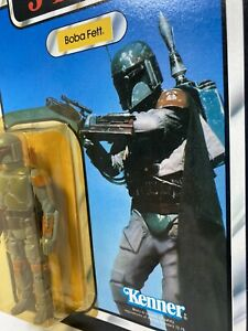 1983-Vintage-Star-Wars-Kenner-ROTJ-Boba-Fett-Bubble-Sealed-Perfect-Condition