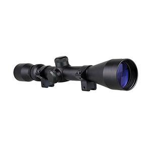 3-9x40-Air-Rifle-Gun-Optics-Sight-Hunting-Scope-Sight-Black-I4K8