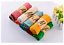 180*90cm Women Fashion solid cotton and linen scarf Ladies Wear