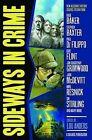 Sideways in Crime by Rebellion (Paperback, 2008)