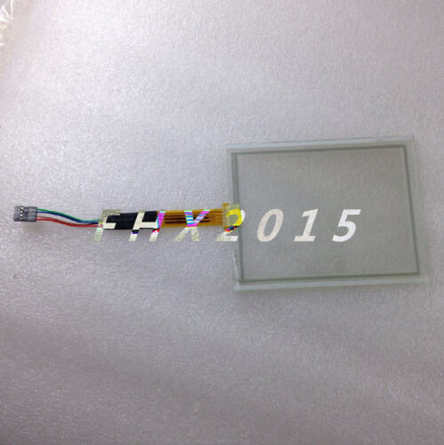 Touch Screen Digitizer Glass R8589-45 R8589-45 A