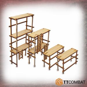 TTCombat-BNIB-Wood-Scaffolding-TTSCW-SOV-092