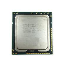 Intel Core i7-980X Extreme Edition SLBUZ Six Core 3.33 GHz Socket LGA1366 CPU
