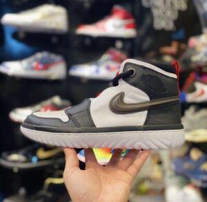 Jordan-1-High-React