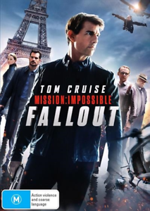 Mission-Impossible-Fallout-NEW-DVD