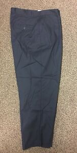 a4adda7e1cdfd NEW Dickies Juniors Womens School Work Uniform NAVY INCLUDES PLUS ...