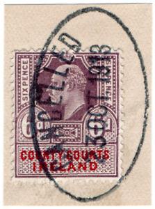 I-B-Edward-VII-Revenue-County-Courts-Ireland-6d