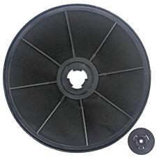 Genuine Baumatic F90.2SS Extractor Impeller Fan Blade Cooker Hood