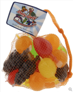 Famous-TDely-Gely-Fruit-Jelly-25-Units-Famous-Squeezable-Jellies-Candy