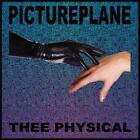 Thee Physical von Pictureplane (2011)
