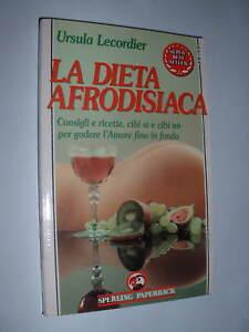 Ursula-Lecordier-La-dieta-Afrodisiaca-Libro