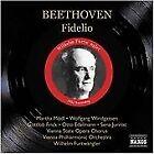 Ludwig van Beethoven - Beethoven: Fidelio (2005)