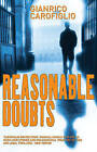 Reasonable Doubts by Gianrico Carofiglio (Paperback, 2007)