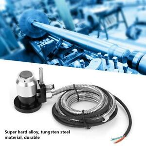Automatic-Tool-Setting-Gauge-Tool-Touch-Sensor-for-CNC-Engraving-machine-Durable