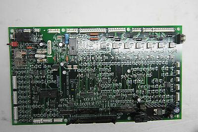 Ehrlich Neu Liebert N Power 02-810010-00 Controller Board 0281001000 Niedriger Preis