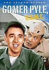Gomer Pyle USMC Second Season 0097361225845 DVD Region 1
