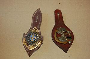 Antiguas-Medallas-Militar-X-2-Ver-Fotos-A1