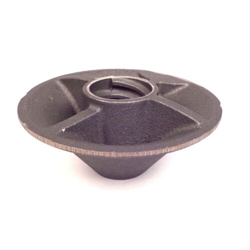 000433 Centering Cone for COATS Tire Changer Machines 8108276 Hold Down
