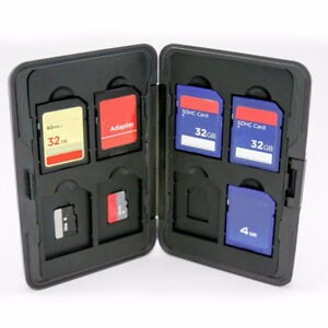 8-Slots-Aluminum-Micro-SD-SDHC-Memory-Card-Protecter-Carrying-Case-Holder
