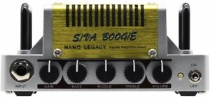 Hotone-Nano-Legacy-Siva-Boogie-NLA10-Guitar-Amp-Amplifier-Head-NLA-10