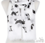 Ladies-BORDER-COLLIE-SHEEPDOG-cotton-mix-Scarf-Sarong-Sheep-dog-lover-gift thumbnail 5