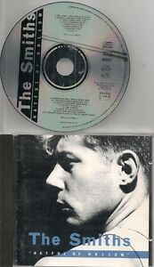 CD-ALBUM-16-TITRES-THE-SMITHS-HATFUL-OF-HOLLOW-1984