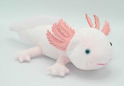 Uni-Toys Neuware Fisch Kugelfisch ca 17cm lang