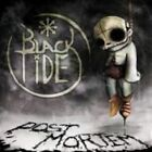 Post Mortem 0602527716893 by Black Tide CD
