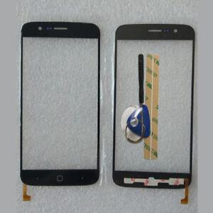 Pour-Vernee-Thor-5-0-034-Vitre-Ecran-Tactile-Touch-Screen-Glass-Digitizer
