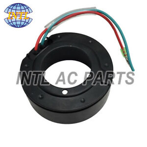 Details about AUTO a/c Compressor clutch coil for Honda CRV CR-V 2 4L /  Civic 1 8L 38924RWCA01