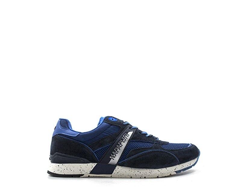 df287032c53c83 2012 Nike Air Jordan X 10 Retro BLACK WHITE STEALTH STEALTH STEALTH GREY  SHADOW 310805- ...