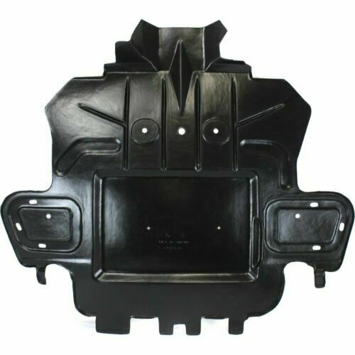 for 2008 2013 Cadillac CTS FT Lower Engine Cover All Wheel Drive Rear Section