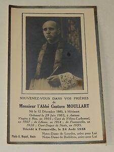 Image-pieuse-Souvenez-vous-dans-vos-prieres-de-Monsieur-l-039-Abbe-Gustave-MOULLART