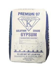 1 Pound Organic GYPSUM POWDER Pure Calcium Sulfate CaSO4 FOOD GRADE Fertilizer