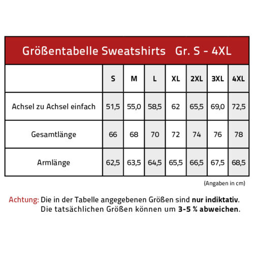 4XL 10282-1 weiß Musik Sweatshirt trendy Sweater S Totenkopf SANTA MUERTE