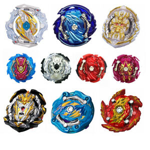 Beyblade-Burst-GT-B151-B152-B153-Top-Toys-Kids-Burst-Gyro-Without-Launcher-Box