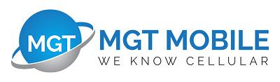 mgtbargains