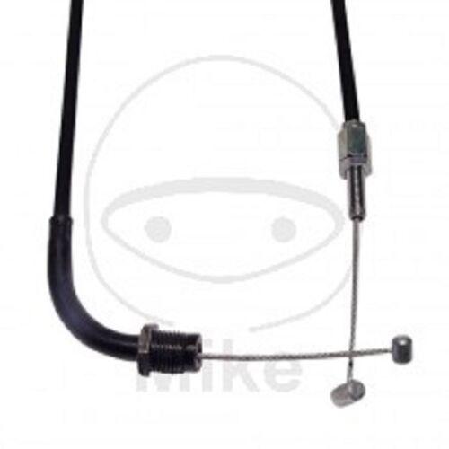 Schliesser CBR 600 F PC35 ´99-00 001002//004002 Gaszüge Gaszug SET Honda Öffner