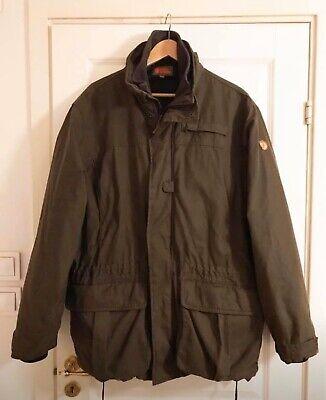 Outdoor | DBA jakker og frakker til mænd