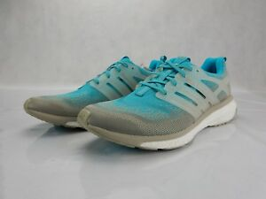 buy popular 54476 dbea0 ... Adidas-Energy-Boost-SE-Blanco-Gris-Azul-CP9762-