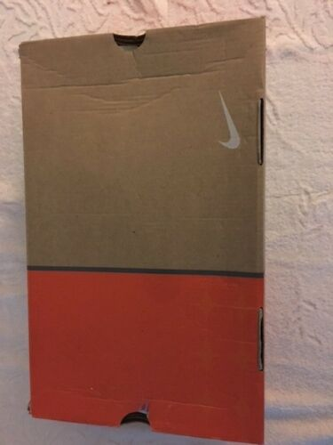 New Man Nike Size Comfortable 5 For Design 9 Shoes Brand RBq64n0T